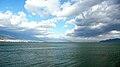Erhai Lake Dali 07.JPG