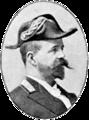 Eric Alfred Wolfgang Piper - from Svenskt Porträttgalleri II.png