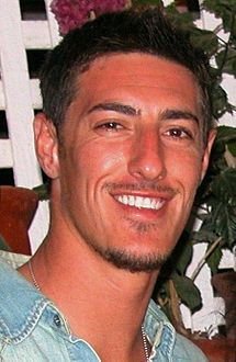 Eric Balfour in 2008 cropped.jpg