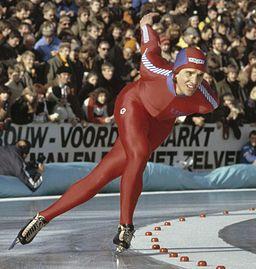 Eric Heiden 1980c