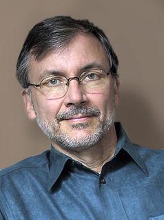 Eric J. Heller American physicist, theoretical chemist and professor