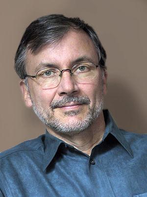 Eric J. Heller - Eric Heller (2005)