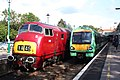 Eridge - 821 meets GTSR Southern 171726.JPG