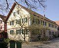 Erlangen Kosbach Nützel-Oberle-Hof 001.JPG