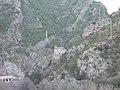 Ermita Mare Arbolo - panoramio.jpg