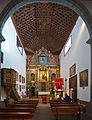 Ermita de San Juan Bautista, Puerto de la Cruz, Tenerife, España, 2012-12-13, DD 02.jpg