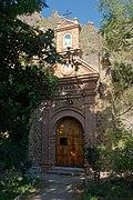 Ermita de la Virgen de Fátima, Cástaras.jpg