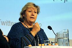 Erna Solberg (8118929564).jpg