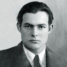 Ernest Hemingway Wiki