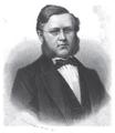 Ernst Daniel Björck.png