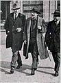 Ernst Michel, Erich Wichman and H.A. Sinclair de Rochemont.jpg