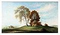 Ernst Zipperer-Landschaft.jpg