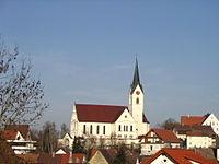 Ertingen Kirche 3.JPG