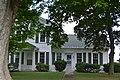 Erwin House in Tippecanoe Township.jpg