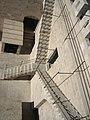 Escaleras bifurcadas (413663530).jpg