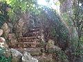 Escaleras de piedra.jpg