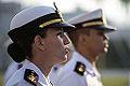 """Escola Naval realiza """"Media Day"""" com as novas aspirantes (13610577254).jpg"""