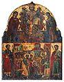 Escola russa - Sagrada Família-1.jpg