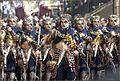 """Escuadra Andaluces """"Contrabandistas"""" Alcoy 2010 - Capitán.jpg"""
