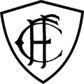 Escudo-Figueirense-7.png