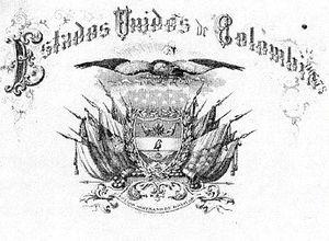 Escudo Constitución de Colombia (1863).jpg