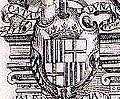 Escudo de Cataluña (1663).jpg