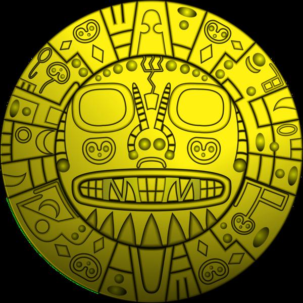 File:Escudo de Cusco.png