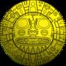 Escudo de Cusco.png