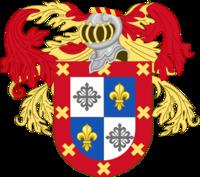 Escudo de Iñiguez.png
