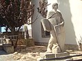 Escultura urbana (Gandesa).jpg