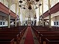 Esens St. Magnus central nave.jpg