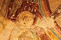 Església de Sant Miquel d'Engolasters - 30.jpg