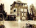 EshratAbad-Palace.jpg