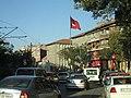 Eski 2. Ordu Komutanlığı - panoramio.jpg