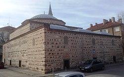 Eski Camı.jpg