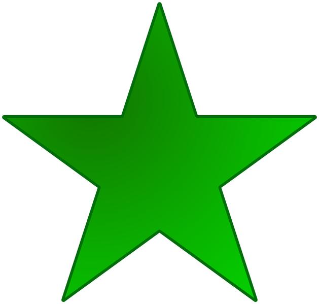 File:Esperanto star.png