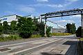 Essen, Krupp, Maschinenbauhalle M2 (4).jpg