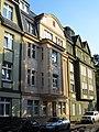 Essen-Kray Blittersdorfweg 8.jpg