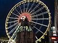 Essen 061121 025 00.jpg