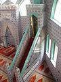 Essen Fatih-Moschee Innen 6.jpg