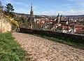 Esslingen, Germany - panoramio.jpg