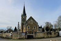 Esson église de la Nativité-de-Notre-Dame.JPG