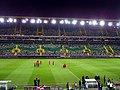 Estádio Alvalade XXI - Lisboa - Portugal (482967327).jpg
