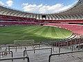 Estádio Beira-Rio 2020.jpg