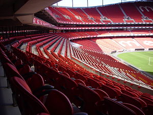 Estádio do Benfica (pormenor).jpg