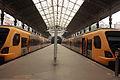 Estação de caminhos de ferro de São Bento.jpg