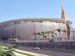 Estadio-nacional (1)