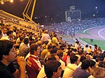 EstadioCordoba.jpg