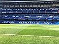 Estadio Santiago Bernabeu - Field2.jpg