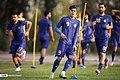 Esteghlal FC in training, 10 October 2020 - 28.jpg